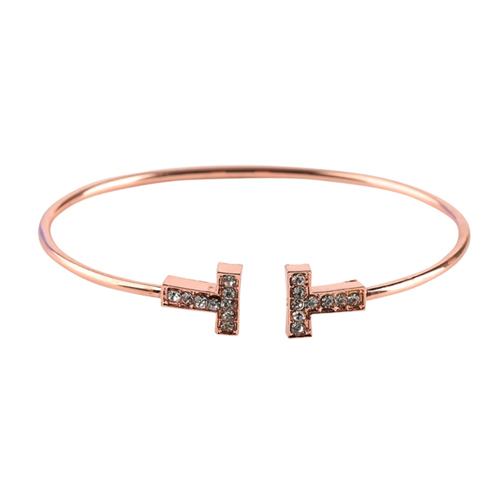 analógico relógios para senhoras pulseira de aço