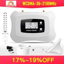 Antena 2100MHz Perlengkapan Sinyal