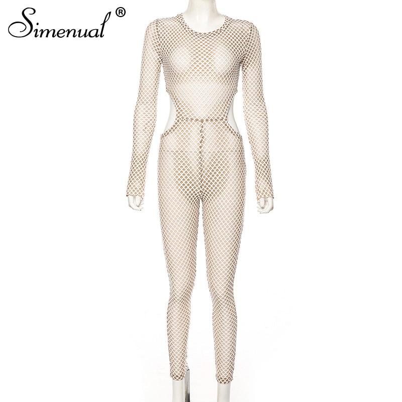 jumpsuit women (7)