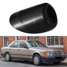 Автомобильный Черный резиновый для автомобилей на крышу антенна