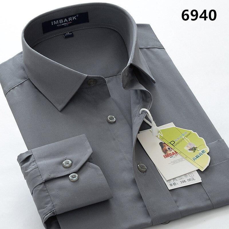 6940 gray