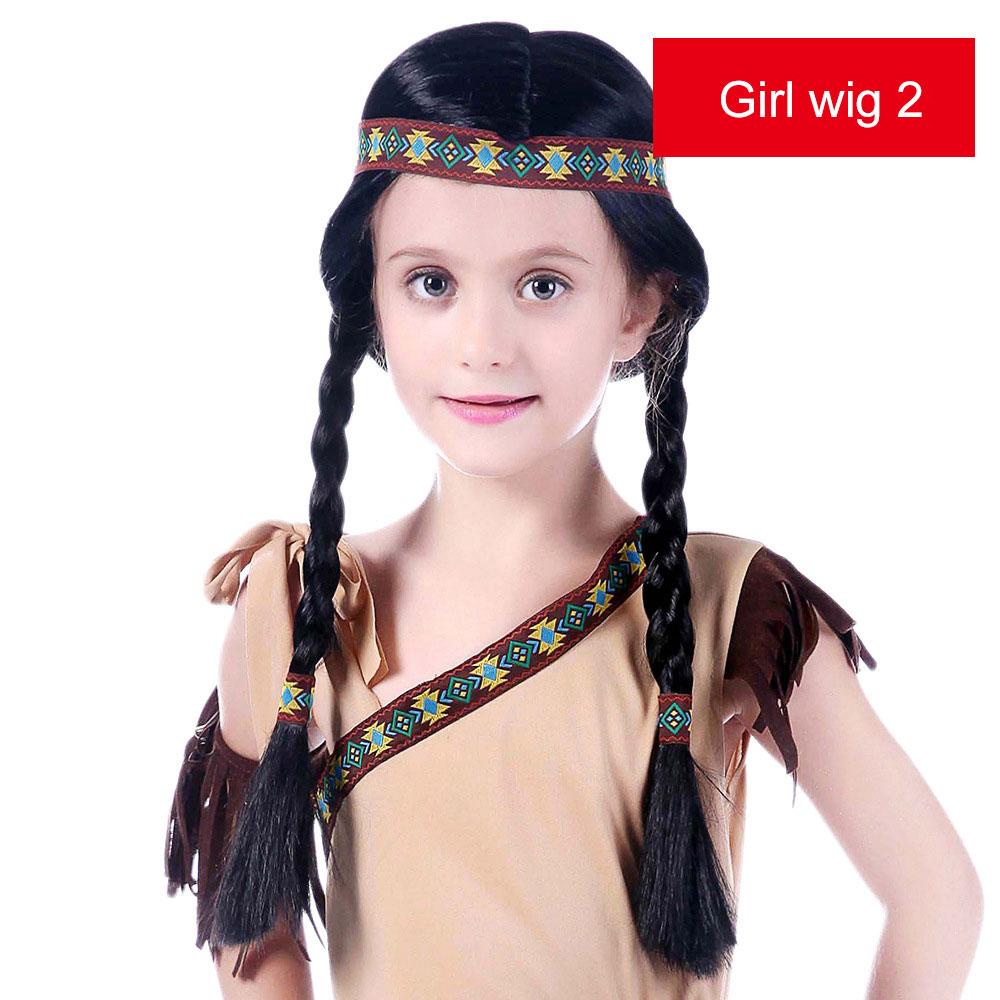 wig (12)