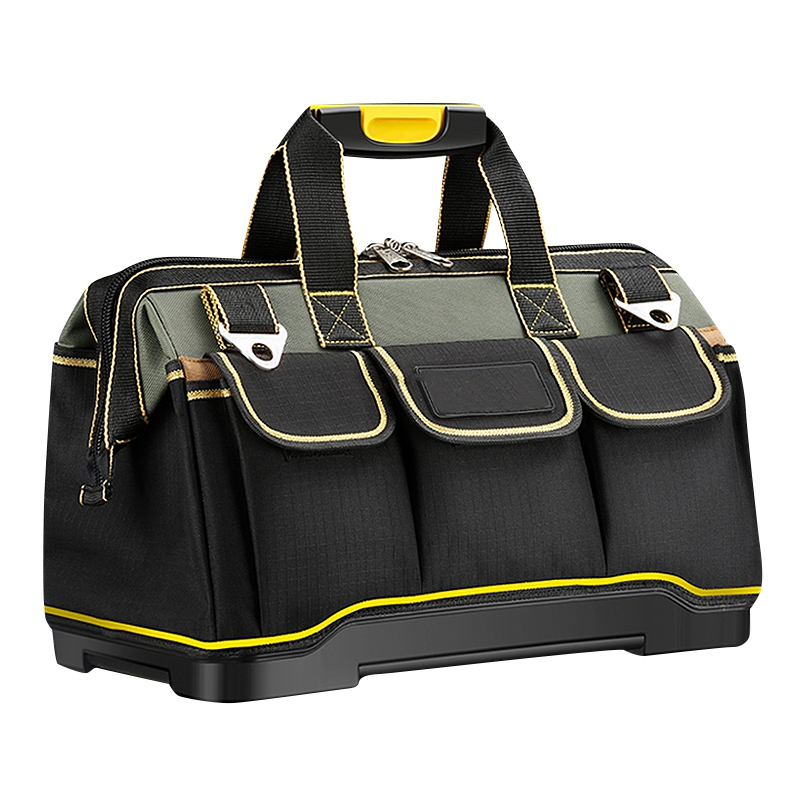 Nouveaux nouveaux sacs à outils taille sacs à outils imperméables grande capacité sac outils (20 pouces)