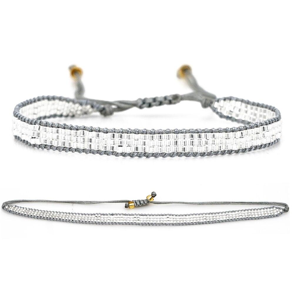 Go2boho-MIYUKI-Bracelet-Women-Jewelry-Gold-Bracelets-Adjustable-Lace-up-Pulseras-Handmade-Moxico-Jewellry-Gift-2020(5)