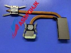 Для MSI GE60 GP60 радиатор для ноутбука E312500250CA910E0006895 MS-16GF MS-16GH протестирован и работает