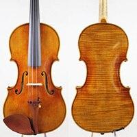 https://i0.wp.com/ae01.alicdn.com/kf/Hf0643dc54bcb44bbba8fcbbb720ca1bcF/60-y-Spruce-Guarnieri-del-Gesu-Ole-Bull-violino.jpg