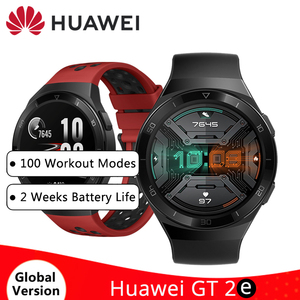HUAWEI Watch GT 2e GT2e Smartwatch 1.39