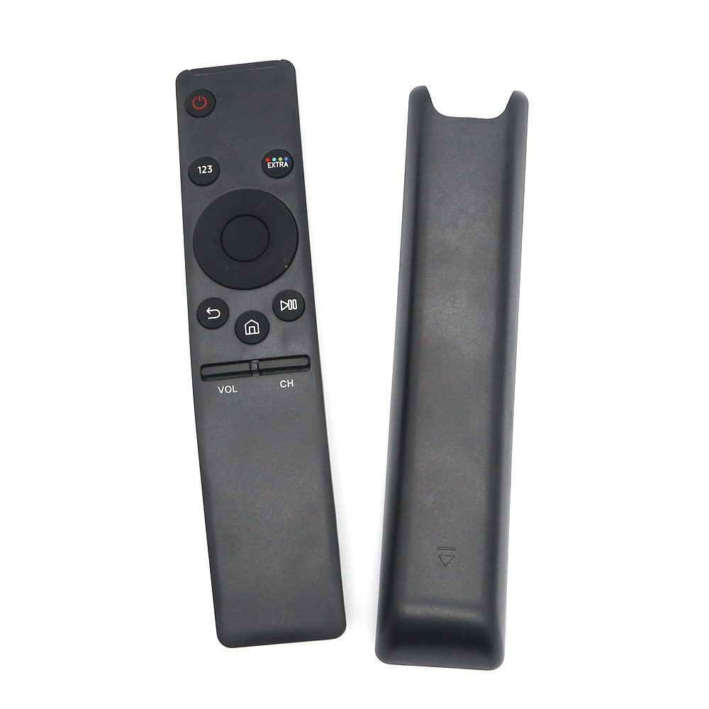 Smart Remote Control Replacement For Samsung HD 4K Smart Tv BN59-01259E TM1640 BN59-01259B BN59-01260A BN59-01265A BN59-01266A 2