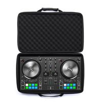 Portable Waterproof DJ Controller Carrying Bag For DJ RB SB2 SB3 400 DJ Controller Case Protective Cover Travel Carry Bag Cover
