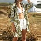 Elegant  Dress Summe...