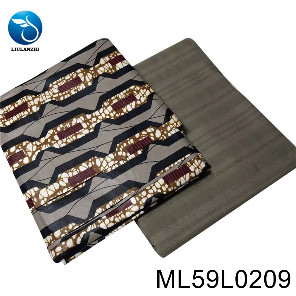 ML59L0209