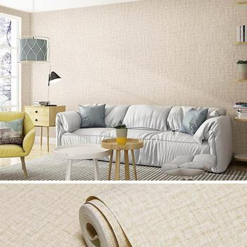 9 5m waterproof modern minimalist square wallpaper for bedroom living room office kitchen wall papers home decor bedroom decor 9.5m waterproof modern minimalist fresh style wallpaper for bedroom living room office kitchen wall papers home decor bedroom