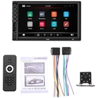 7 Inch Double Din Ca...
