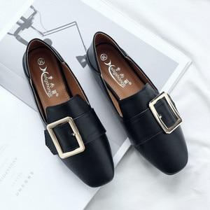 2020 Spring Designer Shoes Wom