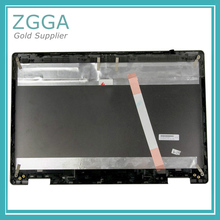 Genuine New Laptop LCD Real Lid For HP ProBook 6470B 6475B 6