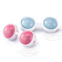 Koro ball classic mini female postpartum plastic Yin jump egg tight female supplies health care products sex toys for woman