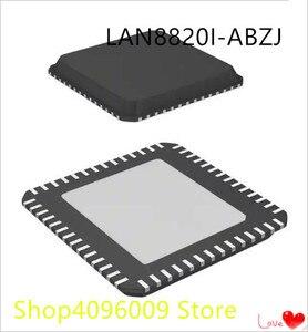 LAN8820I-ABZJ Buy Price