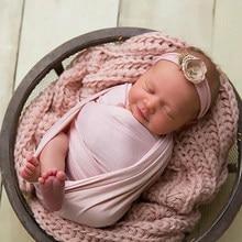 Rbg kit renascer bebê reborn boneca de vinil kit 18.5 polegadas skya dormindo sem pintura inacabado peças boneca diy em branco reborn boneca kit
