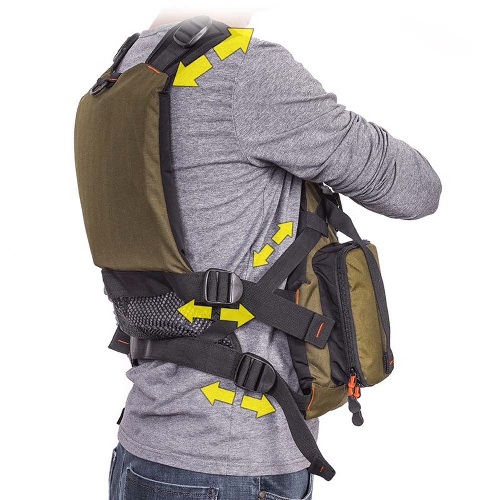 fishing vest (12)