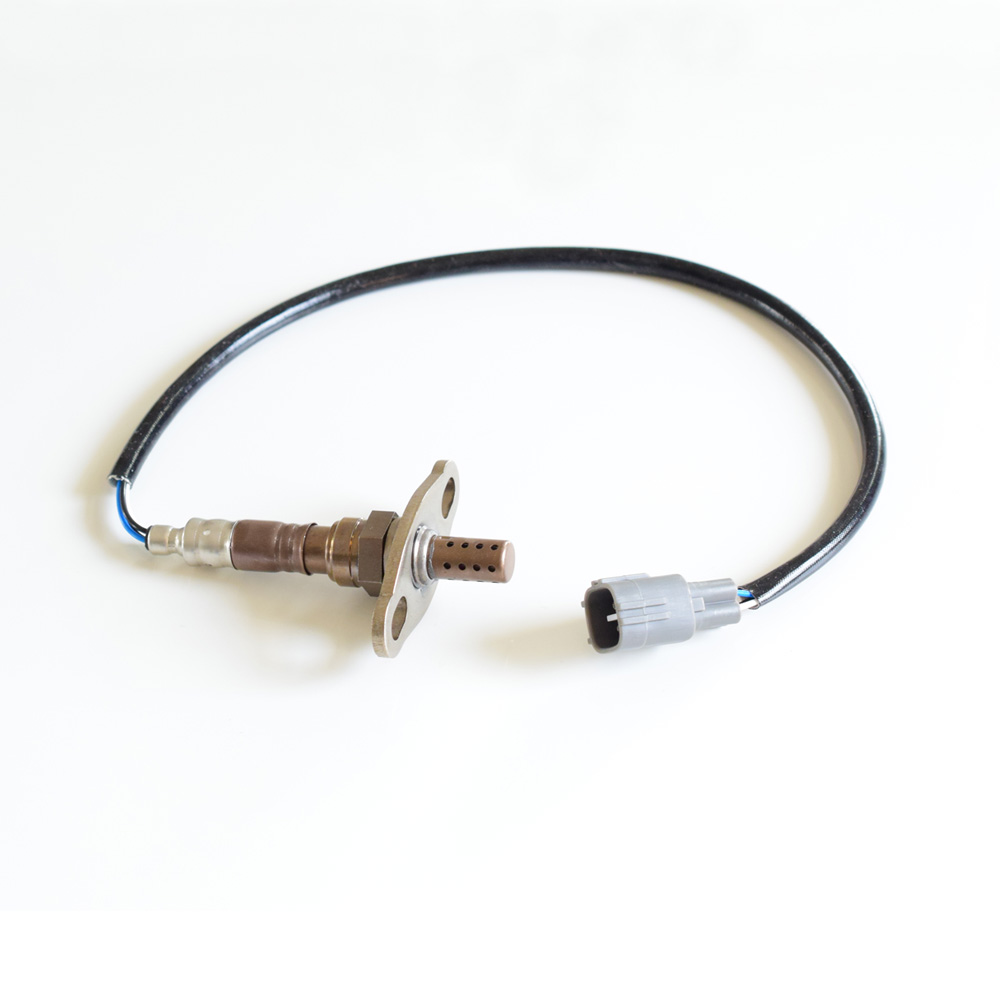 Downstream Oxygen O2 Sensor For 99-03 Lexus RX300 //Toyota Highlander Supra 3.0L