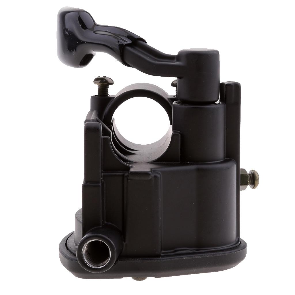 ATV Thumb дроссельная заслонка для Quad Honda TRX400EX TRX250R TRX 450R 300EX