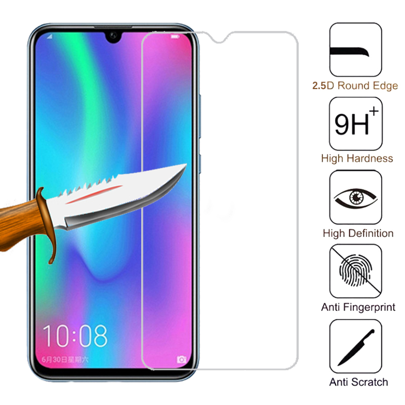 Screen Protector For Samsung Galaxy A50 A70 A30 A40 M20 S7 A7 2018 A5 2017 A10 A20 A20E A60 A80 Tempered Protective Glass 9H