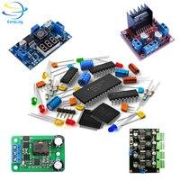 Novos cpc1102br cpc1102b cpc1102 tssop28 cmd novos pedidos originais são bem vindos   -