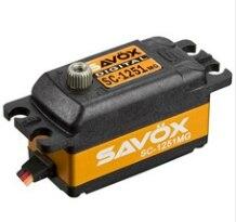 Бесплатная доставка SC-1251MG рулевого управления