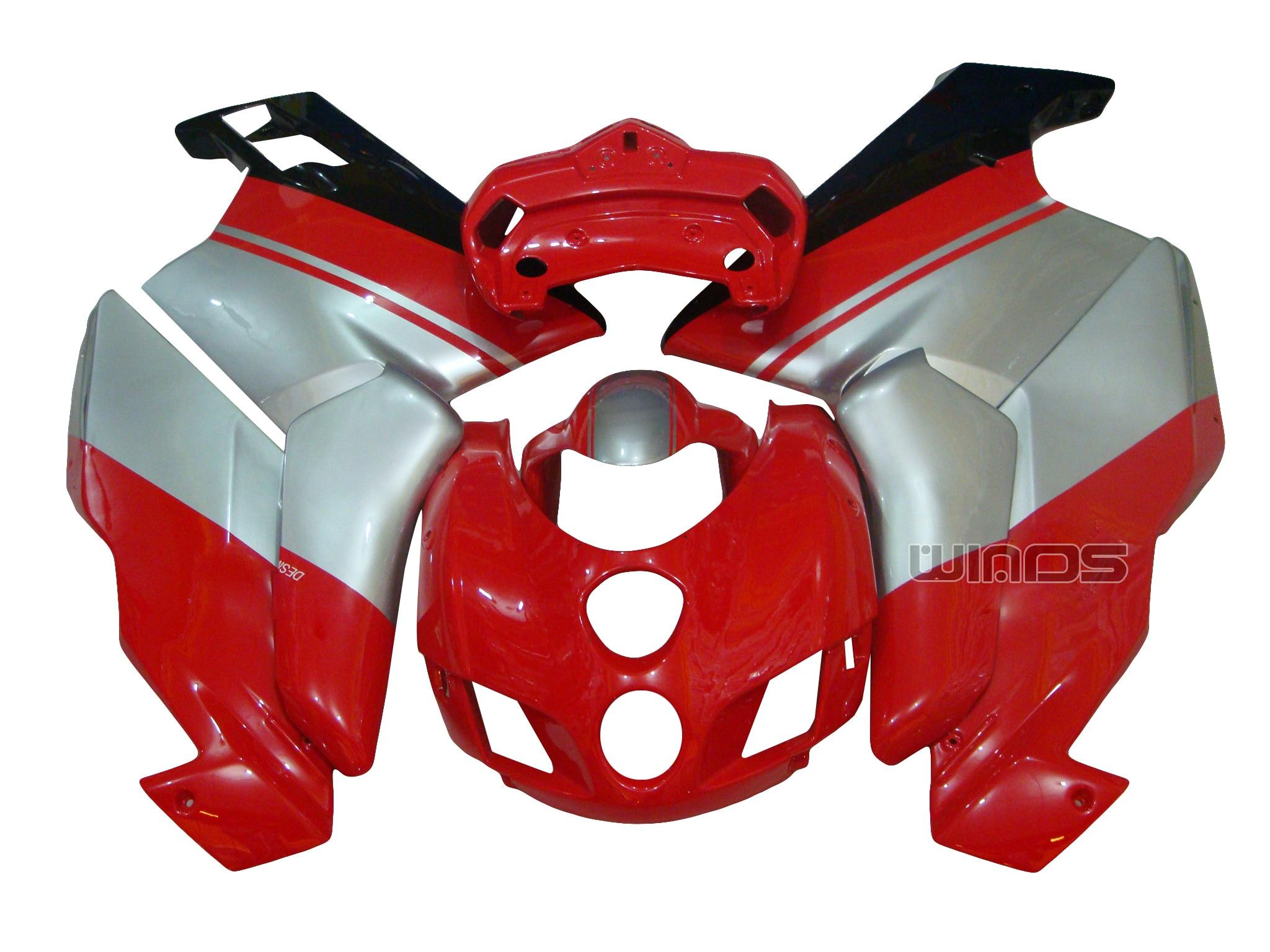 JT Chain//Sprocket Kit 12-48 for Suzuki RM85 2002-2012