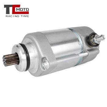 KTM 55140001100 200 250 300 XC-W EXC altı gün XC motosiklet elektrik marş motoru Husqvarna 55140001000 TE250 TE300