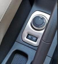 Novo carro de aço inoxidável accessorise placa renault dacia duster ii 2018-2021 techroad 2wd 4wd prestígio conforto