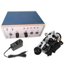 JX-5 telegraph training machine Morse code CW veteran gift oscillator K4 key hand key(China)