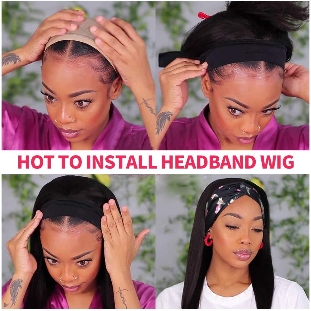 natural bouncy encaracolado peruca cabelo feminino resistente ao calor 05