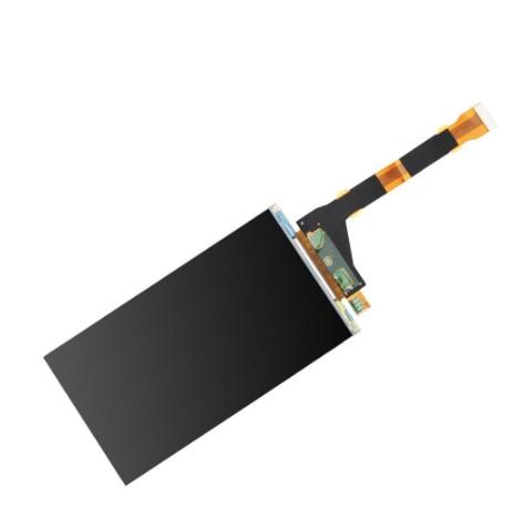 2560x1440 LS055R1SX04 Display Screen TFT LCD Panel Module HDMI Board