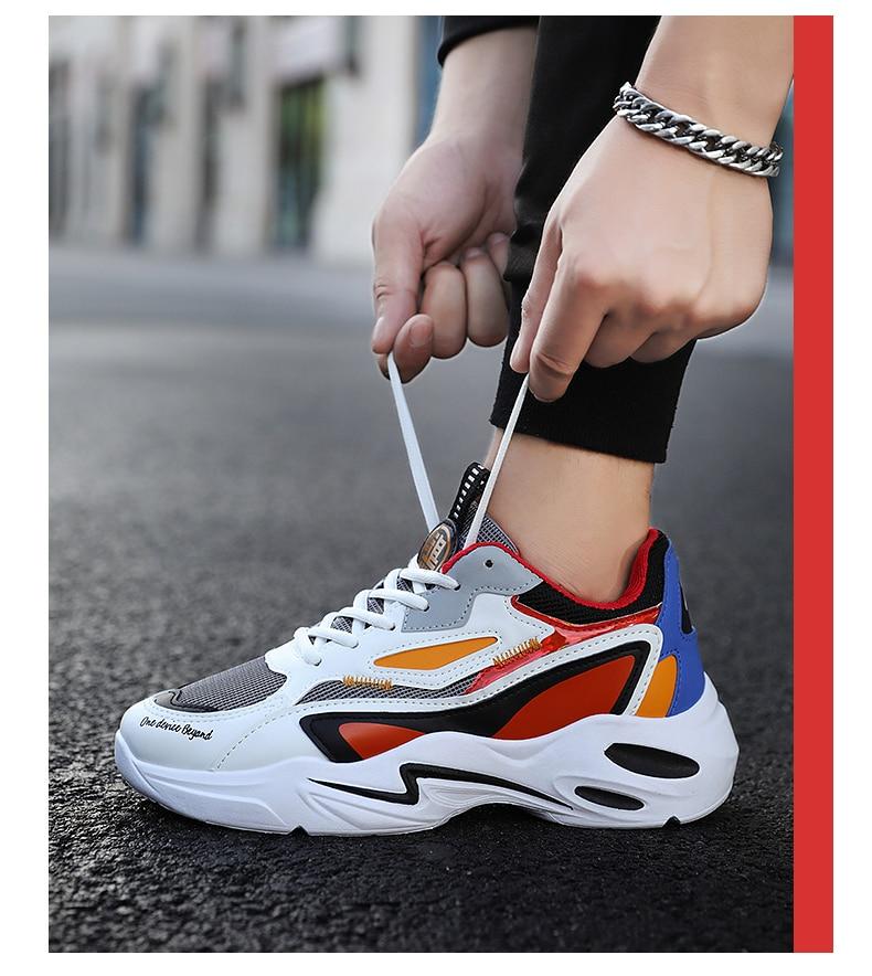 Hf0718db899274140a1e1869050d510a7H Men's Casual Shoes Winter Sneakers Men Masculino Adulto Autumn Breathable Fashion Snerkers Men Trend Zapatillas Hombre Flat New