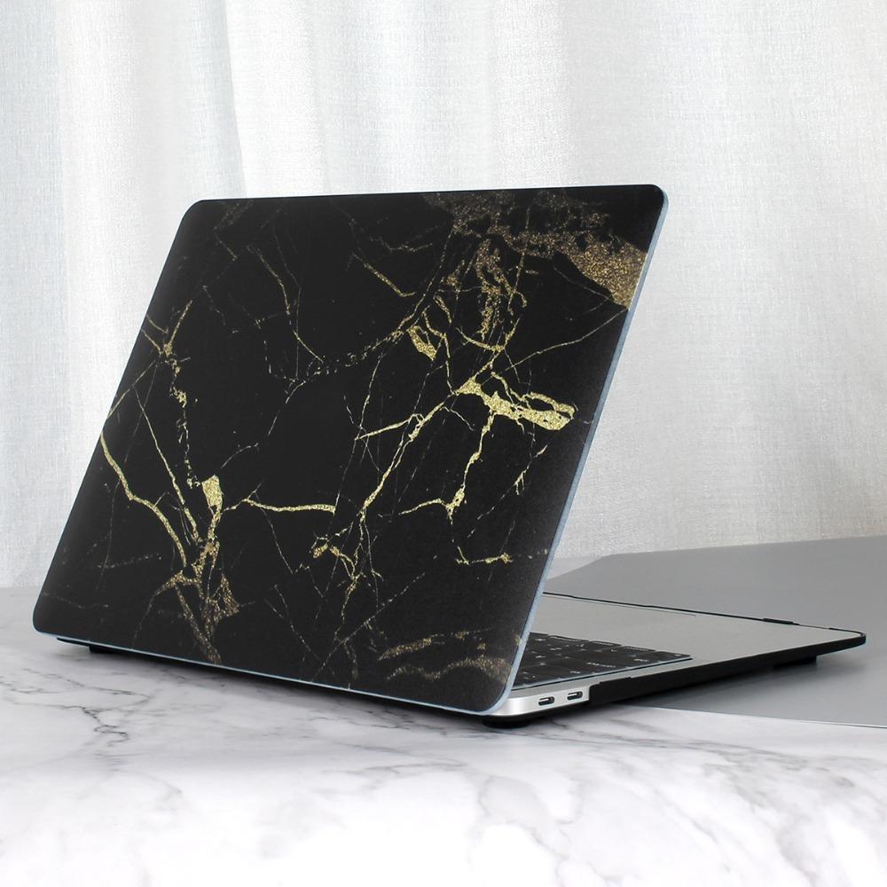 Leather Batianda Case for MacBook 50