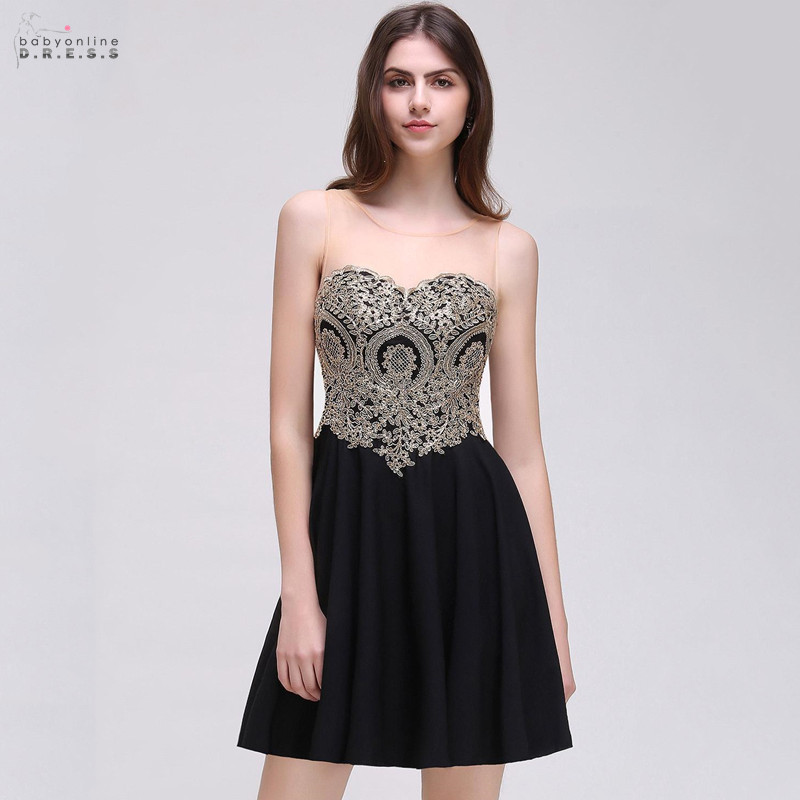 24 Hours Shipping Sexy Illusion Short   Cocktail     Dresses   Lace Sweatheart Backless Mini Party   Dresses   Draped Robe De   Cocktail