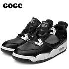 GOGC summer Men Shoe...