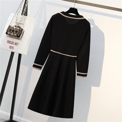 Casual Vestidos Dresses  1