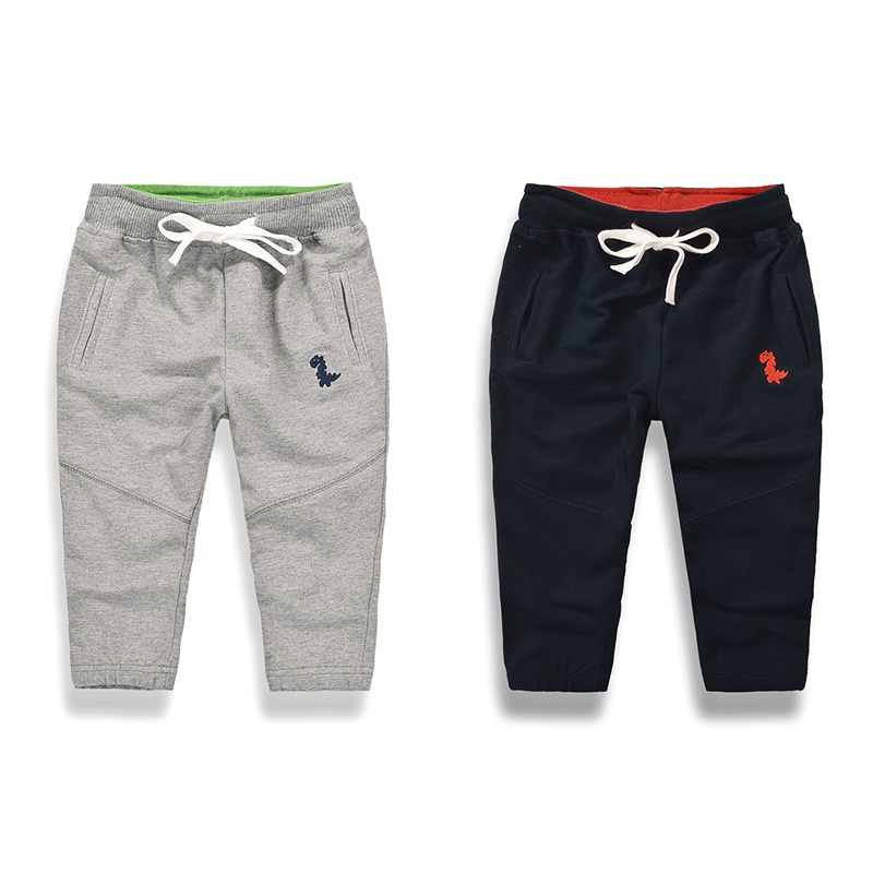 Sports Fitness Kid Toddler Child Harem Pants Baby Boy Girl Trousers Bottoms Childrens Pants 14