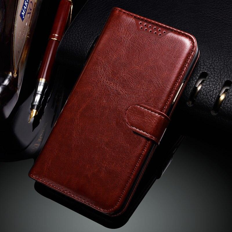 Soft TPU Phone Cases Cover for Letv Leeco Le Max 2 X820 X821 X829 X900 1 Pro X800 X600 1S X500 X501 Silicone Girl Back Covers