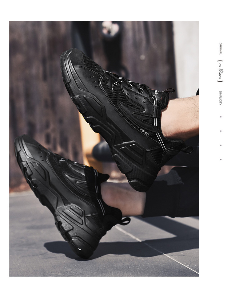 Hf0754239ed9640e4be8655abda0e1cedK Men's Casual Shoes Winter Sneakers Men Masculino Adulto Autumn Breathable Fashion Snerkers Men Trend Zapatillas Hombre Flat New