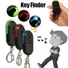 Keychain Finder Anti...