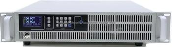 WSD-3KW Series Digital Pushbutton DC Power Supply  voltage regulator WSD-10H30 100V,30A;WSD-20H15 200V,15A,WSD-30H10 300V,10A,