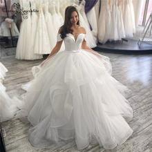 Простой сатин свадебное платье 2020; Стильная женская обувь;