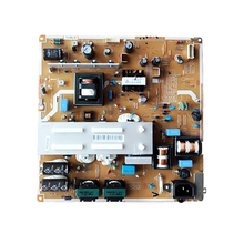 Vilaxh Original 3D60C4000I Power Board For Samgsung PS60F5000AJ P60QF_DSM PSPF371503A BN44-00601A Board And Good Quality
