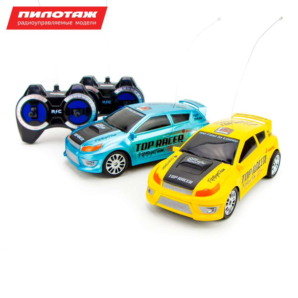 RC Cars Pilotage RC47967 toy for kids for children game machine on the radio control on the remote car Plastic Cars for mhouse gtx4 gtx4c tx4 remote control 433mhz rolling code