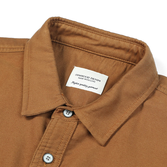 Western Style Shirts for Sprint