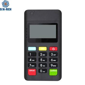 Smart Card System