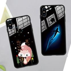 На Алиэкспресс купить стекло для смартфона tempered glass case for vivo s1 pro iqoo neo z3i z1 pro nex black fox hard cover for vivo nex s u1 u3x z5x iqoo pro casing